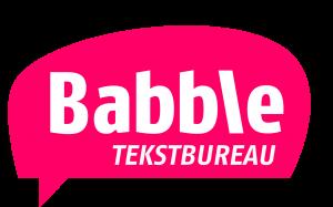 Tekstbureau Babble