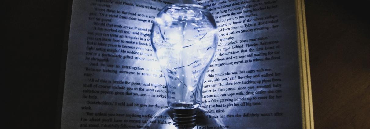 Magic words, power words Cialdini